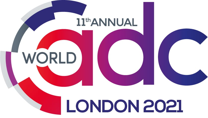 HW200809 ADC London 2021 logo FINAL