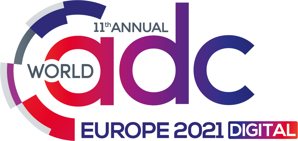 HW200809 ADC London 2021 logo FINAL1