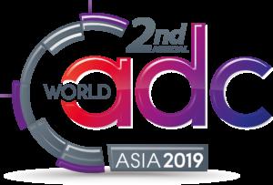 ADC-ASIA-logo-transparent-300x203