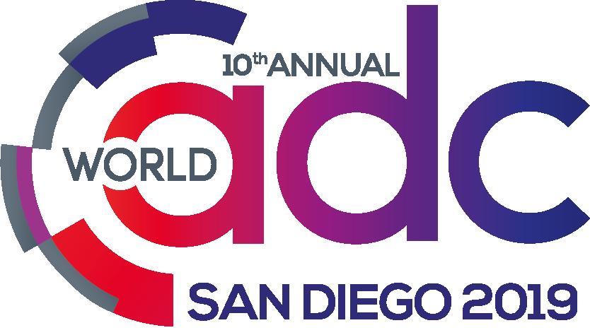 ADC-Logo-Final