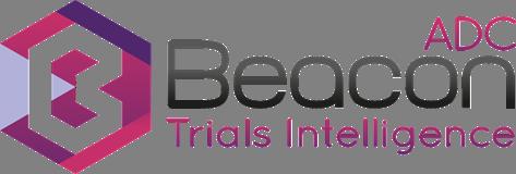 Beacon-ADC-Logo