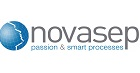 Novasep-logo-FINAL-resized