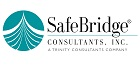 SafeBridge_300-largeNEW