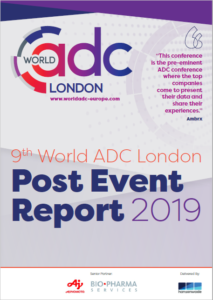 adc london evetn report pic