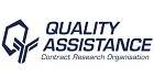 quality-assistance-140 (1)