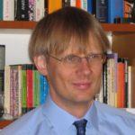 Alain Beck