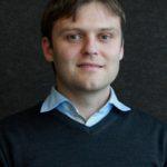 Daniel Shweizer