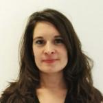 Julie Desrivot-Quénelle