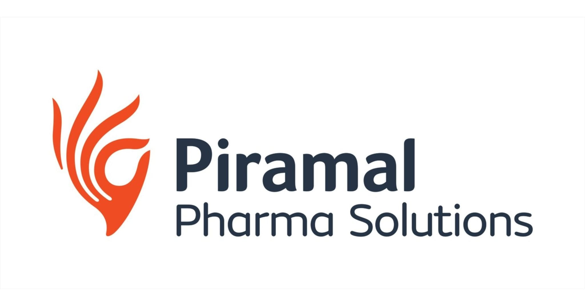 Piramal Pharma Solutions Logo (PRNewsfoto/Piramal Pharma Solutions)
