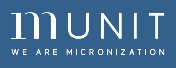logo_munit_negativo