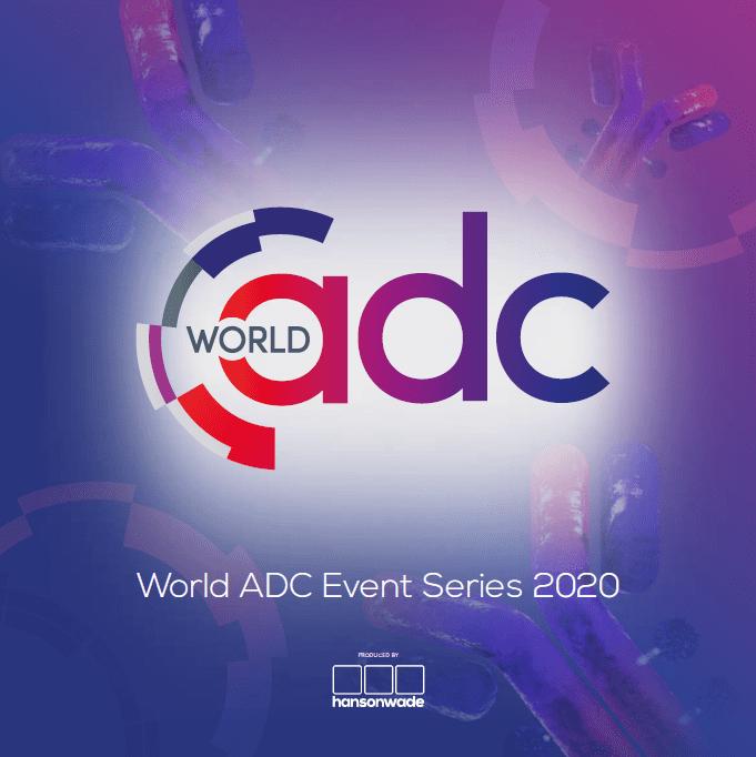 ADC Spex Prospectus