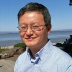Bob Liu