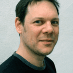 Torbjörn Gräslund