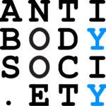 Antibody Society-Final-logo-500px