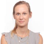 Signe Diness Vindeløv