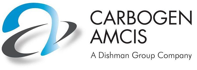 carbogen_amcis-e1549635132221