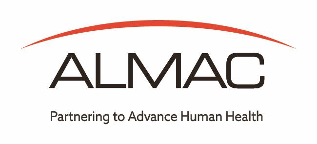 Almac_Logo_Original_Strapline_png