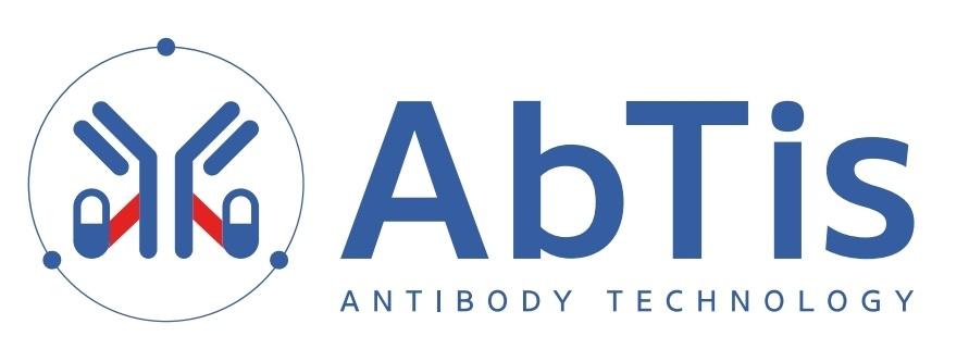 Logo_AbTis