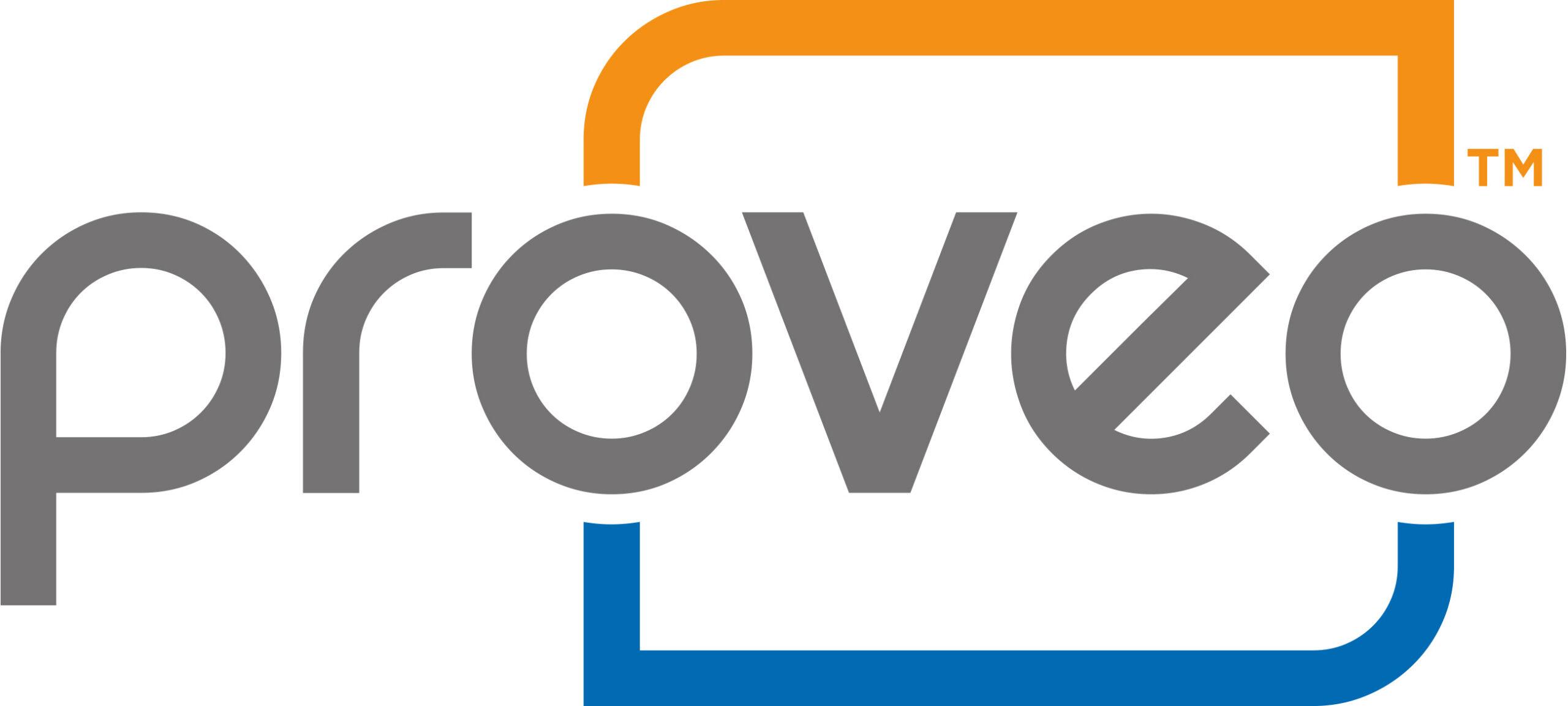 Logo_PROVEO_positivo