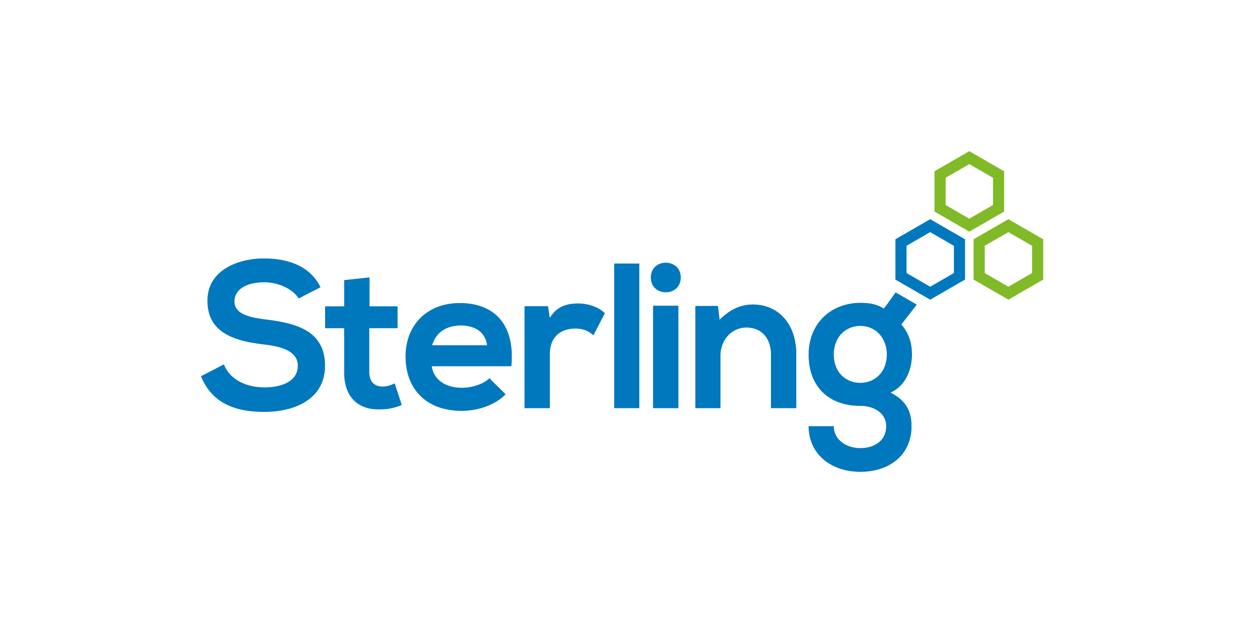 Sterling Full Colour Logo