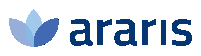 bitmap-araris-logo-rgb-new-transparent[1]