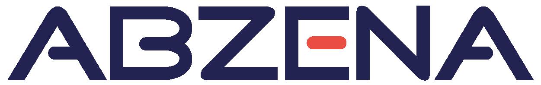 Abzena_Logo_Master_Colour