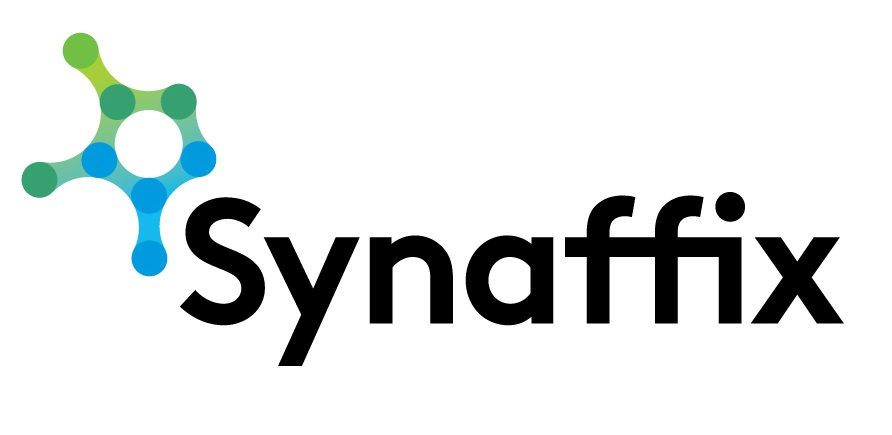 Synaffix-Logo-Main-Fullversion-RGB