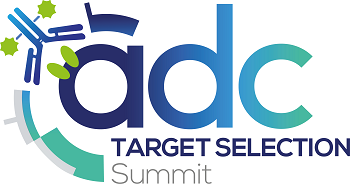 ADC Target Selection Summit Logo_EMAIL