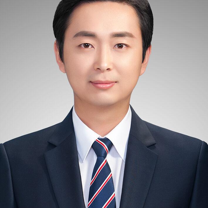 Ju Hwan Kim (AbTis)
